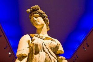 ۱۴ جاذبه برتر گردشگری انتالیا ترکیه
