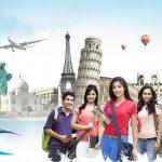 وبسایت معرفی برترینهای گردشگری دنیا