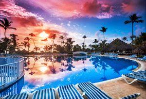 جاذبه های جمهوری دومینیکن