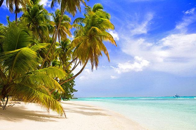 جاذبه های گردشگری ترینیداد و توباگو