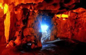 جاذبه های تاریخی و باستانی آنتالیا