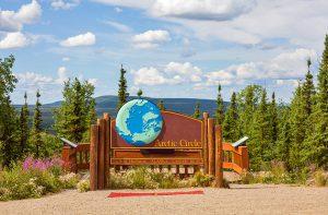زیباترین جاهای آلاسکا