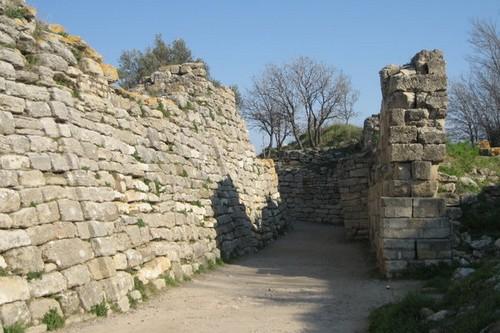 معروف ترین دیوارهای دنیا
