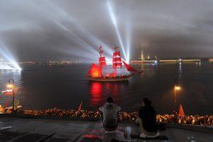 زیباترین فستیوال های دنیا