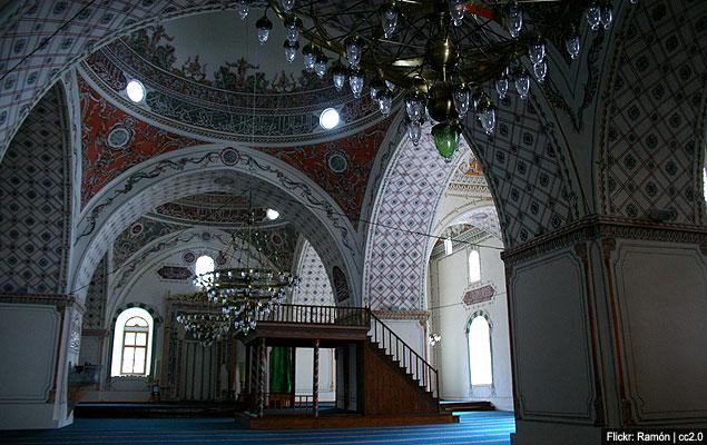 جاذبه های کشور بلغارستان