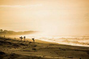 مناظر دیدنی کاستاریکا