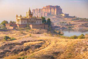 ۱۰مقصد گردشگری برتر آسیا
