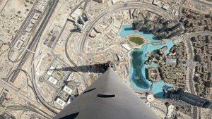 ۸ مورد عالی برای انجام در امارات