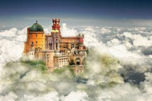 ۱۰ جاذبه زیبای کشور پرتغال