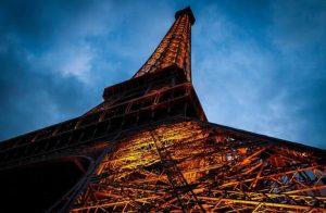 محبوب ترین جاذبه های توریستی فرانسه