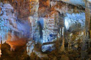 جاذبه های گردشگری و توریستی لبنان