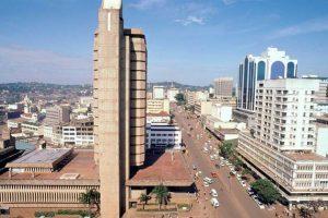 بهترین مکان های توریستی در کشور اوگاندا