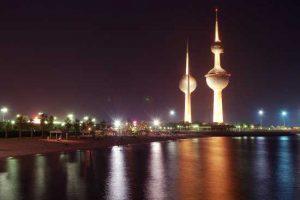 جاذبه های توریستی و گردشگری کویت