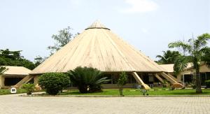 بهترین مکانهای گردشگری در نیجریه