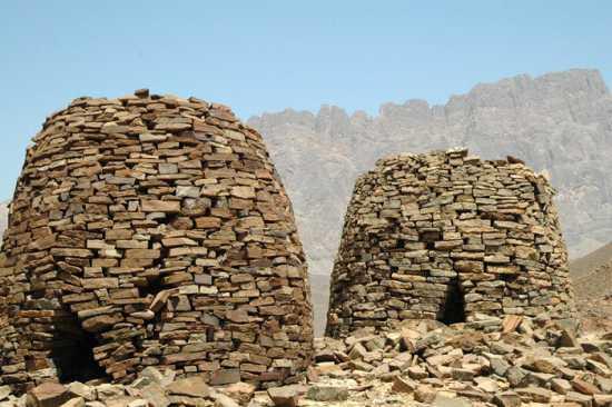 جاذبه های یمن
