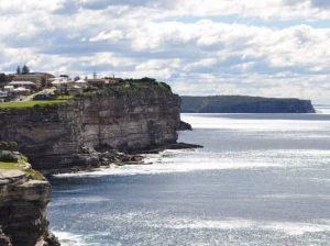 محبوب ترین اماکن گردشگری استرالیا