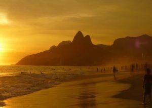 بهترین شهرهای ساحلی دنیا