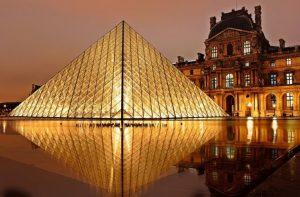 بهترین موزه های دنیا