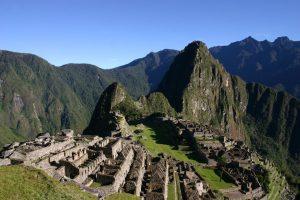 محبوب ترین جاذبه های گردشگری جهان