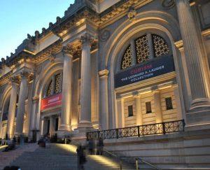 بهترین موزه های جهان
