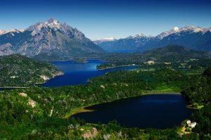 محبوب ترین جاذبه های گردشگری آرژانتین
