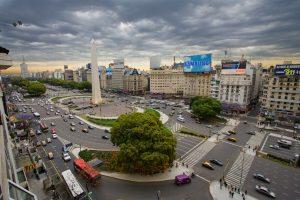 فوق العاده ترین جاذبه های توریستی کشور آرژانتین