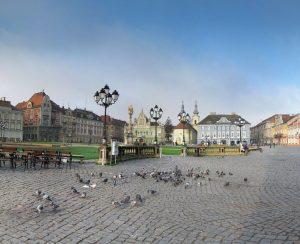 محبوب ترین جاذبه های کشور رومانی