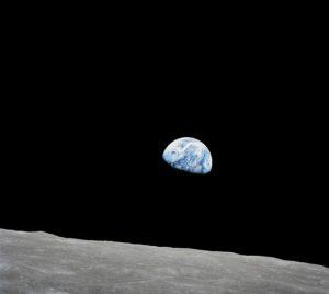 ۹ عکس فضایی شگفت انگیز و جالب از ناسا