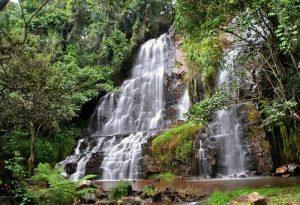 جاذبه های طبیعی فوق العاده کشور آفریقایی بوروندی