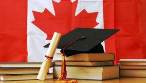 دانستنی های مهم قبل از اقدام برای تحصیل در کانادا