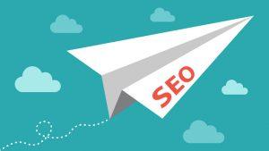 سئو و بهینه سازی راهی کاربردی و کم هزینه برای پیشرفت وب سایت